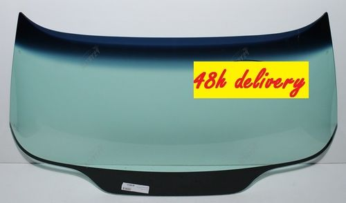 CHEVROLET CORVETTE C3 1968-1972 front windscreen windshield