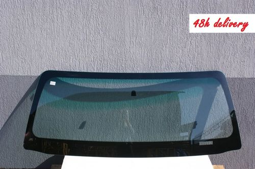 HUMMER H3  2005-2010  front windscreen windshield