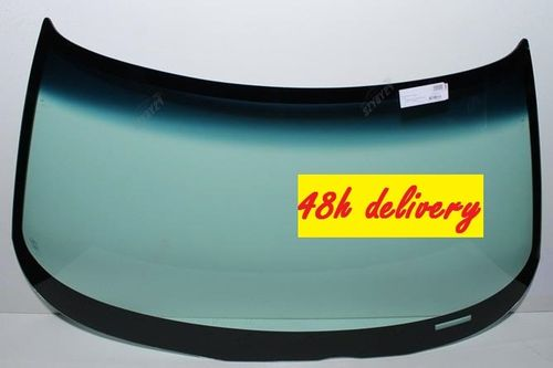 CHEVROLET CORVETTE C4 1984-1996 windscreen windshield