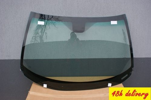 CHEVROLET CORVETTE C6 2005-2013 windscreen windshield without HUD