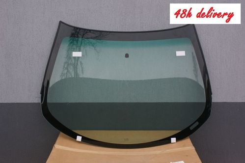 CHEVROLET CAMARO 1993 - 2002 front windscreen windshield