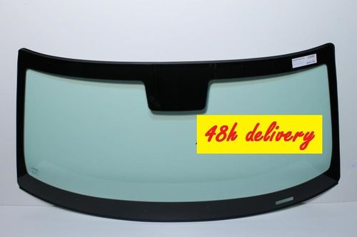 CHEVROLET CAMARO 2010-2014 front windscreen windshield