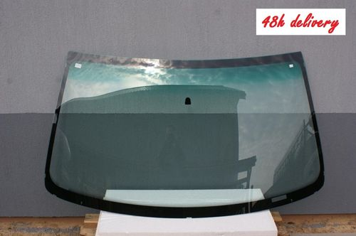 DODGE RAM 2002 - 2009  front windscreen windshield