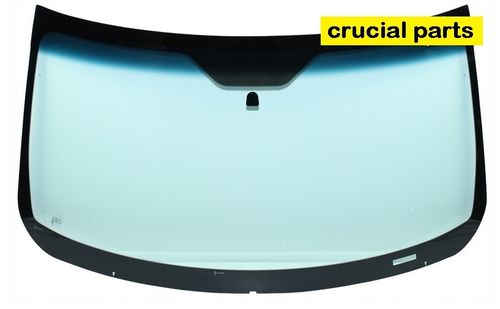 DODGE RAM 2009 - 2012  front windscreen windshield