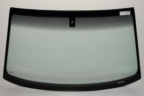 Audi A8 D3 2004 - 2010 front windscreen with drop sensor window glass