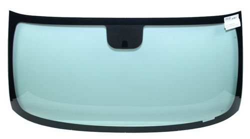 Chevrolet Avalanche II 2007-2013 front windscreen windshield