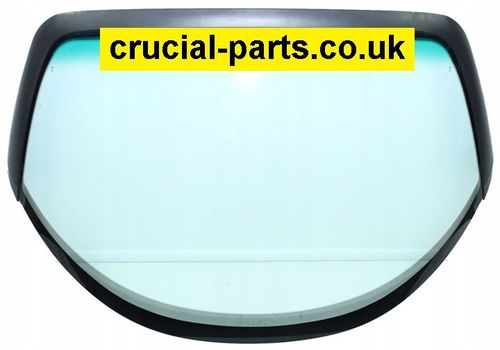 LOTUS ELISE 2001-2011 / OPEL SPEEDSTER 2000-2005;+ front windscreen windshield glass